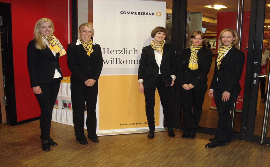 Event RheinEnergieStadion, Cologne