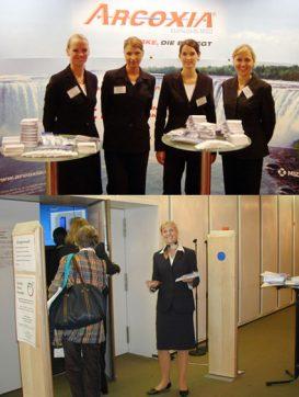 Urologenkongress, Kiel